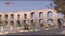 Ders: İstanbul'daki Tarihi Eserler Nelerdir?