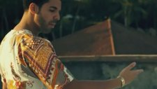 Drake - Hold On We're Going Home (Explicit)