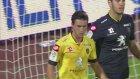 Evian 1-1 Sochaux (Maç Özeti)