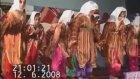 Salim Uçar İlköğretim Okulu - Bolu Yöresi Halk Oyunları