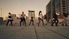 Zendaya Coleman - Dance 2