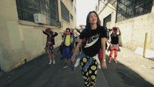 Zendaya Coleman - Dance