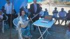Değirmentaş Köyü  2.yayla Şenliği Özet