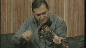 Murat Sakaryalı - Yalnızım Dostlarım