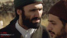 Nader Khan The Sound Of Tears 2013 Hd Klip By Meleklererkekolur