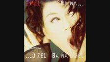 Emel Müftüoğlu - Yedi Bela