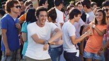 Fanta Gençlik Festivali Kullanma Kılavuzu