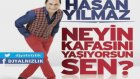 Hasan Yılmaz - Hem Ankara'ya Hem Bana Bayram