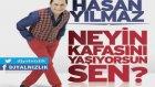 Hasan Yılmaz - Nartanem