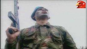 Şahin Khan - Mehmetçik Zap Suyu