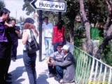 Konya Zekirdek Organizasyonlarından Esintiler (A.d