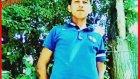 2014 Amed Şehrim Benim-Cafer Kalkan Bismil