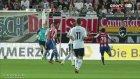 Almanya 3-3 Paraguay (Maç Özeti)