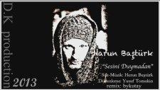 Best Of By Kutay & Harun Baştürk - Sesini Duymadan Remix