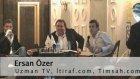 Burak Divanlıoğlu ve Serkan Borançılı Bölüm 2 [Gündem 2011]