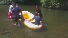 Çaltılıbük Rafting Takımı (Efeler)