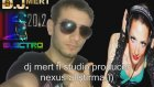 Dj Mert Yılmaz - Follover Nexus - Dance