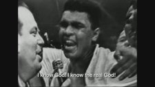 The Trials of Muhammad Ali Fragman