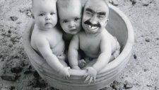 Bebekler Komik