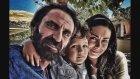 Gürkan Uygun'un Yeni Dizisi Kaçak Eylül'de Başlıyor