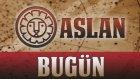 ASLAN Burç Yorumu -17 Ağustos 2013- Astrolog Demet Baltacı