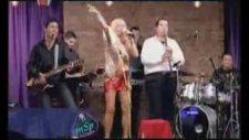 Ata Demirer - Bu Fasulye 7.5 Lira (Official Music Klip)