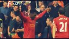 Liverpool 1-0 Stoke City (Maç Özeti)