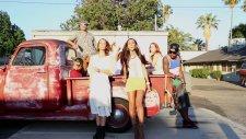 Lorde - Royals Cover (By Taryn Southern & Julia Price) - Music Video + Lyrics Below