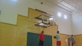 Yok Böyle Bir Basket