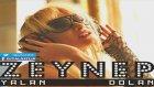 Zeynep Feat Meriç Demir - Yalan Dolan