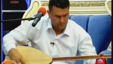 Ahmet Arslan - Mulla
