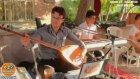 Behsat Kürkçü - Açıl Ey Ömrümün Varı
