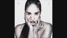 Demi Lovato - Be Okay (New Song 2013) Bonus Track
