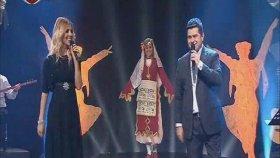 Hale Yamaner & Mustafa Özcan - Kezban Yenge