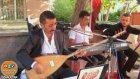 Murat Karaca - Beni De Düşün Kırıkkale (Byozan Kıyak )