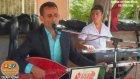Mustafa Susar - Dalımın İnciri