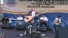 Neşet Abalıoğlu - De Gelsin (Kırıkkale Konseri)