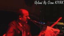 Neşet Abalıoğlu - Sağım Yalan Solum Yalan (Kırıkkale Konseri)