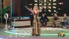 Niran Ünsal - Nasip Değilmiş (Canlı Performans)