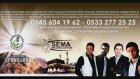 Sema Organizasyon Tanıtım Filmi