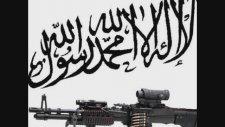 Cihad İslam Ordusu