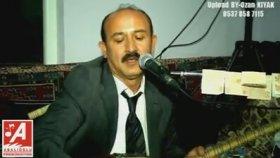 Neşet Abalıoğlu - Adanaya Bir Kız Geçti Gördün Mü