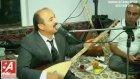Neşet Abalıoğlu - Cemalim Cemalim
