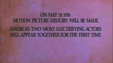 The Missouri Breaks (1976) Fragman