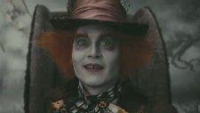 Alis Harikalar Diyarında - Alice İn Wonderland