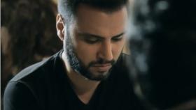 Alişan - Vebal