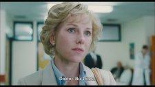Diana - Türkçe Altyazılı Fragman