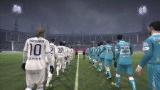 FIFA 14 Futbol Oyunu Yeni Fragman