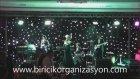 Figen Biricik - Je Veux (Bilkent Hotel)