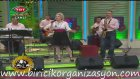 Figen Biricik - Mecbursun (TRT)